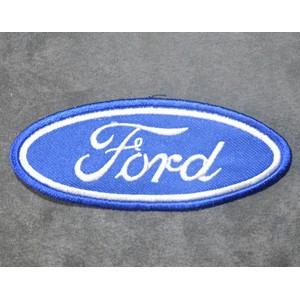 nášivka Ford